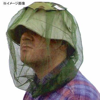虫除け・殺虫剤, 携帯用・アウトドア用虫除け (Mosquito Head Net) UOF7000ICL