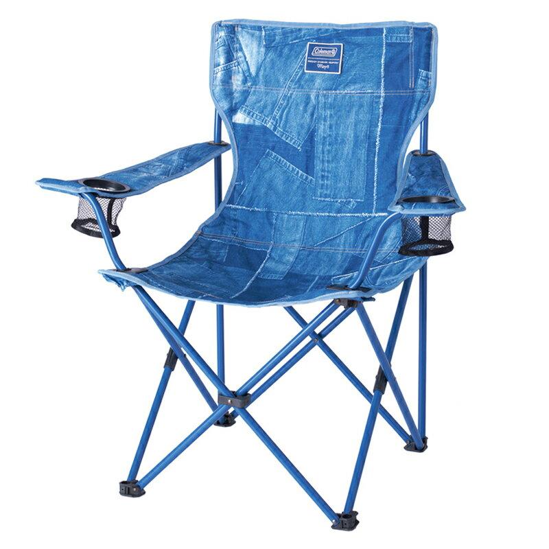 椅子・テーブル・レジャーシート, 椅子 Coleman() IL 2000030437