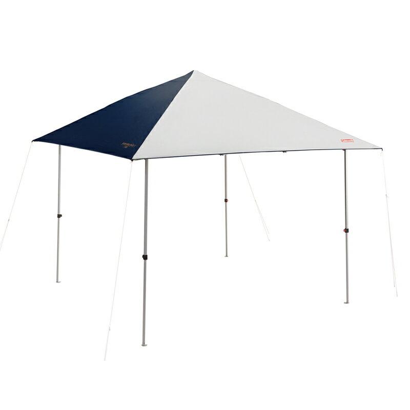 テント・タープ, タープ Coleman() L 2000033119