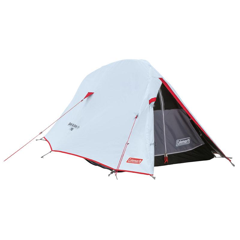 テント・タープ, テント Coleman() S 2000033135