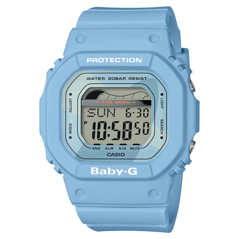 腕時計, 男女兼用腕時計 BABY-G() BLX-560-2JF BLX-560-2JF