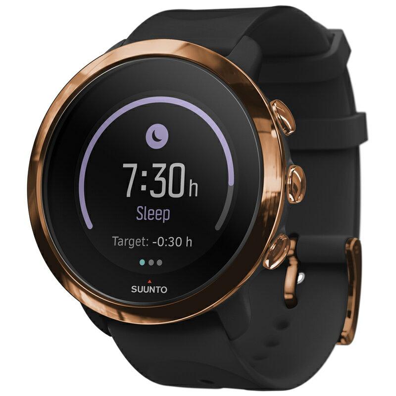 e9c4b8be31 心拍計付きの腕時計が便利すぎ!人気おすすめ20選のまとめ|YAMA HACK