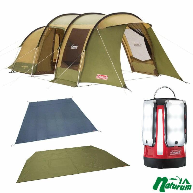 テント・タープ, テント Coleman() 2SP2 2000033497