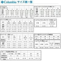 Columbia(コロンビア)BRADLEYPEAKJACKET(ブラッドリーピークジャケット)Men'sXL464(COLLEGIATENAVY)WE0049
