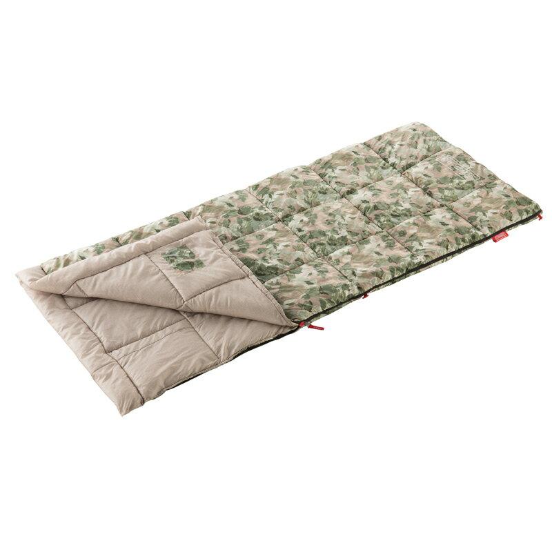 アウトドア用寝具, 寝袋・シュラフ Coleman() IIIC10 2000035288