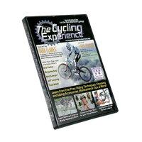フィニッシュライン(FINISHLINE)CYCLINGEXPERIENCEACZ11200