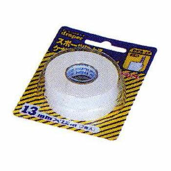 D&M (デイエム商会) DCB-13 コットン テープ DCB-13