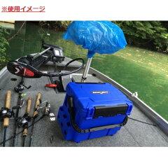 メイホウ(MEIHO)バケットマウスBM−700028Lブルー【あす楽対応】