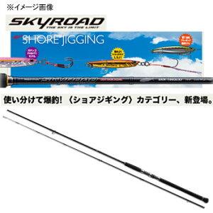 SKYROAD SKR-1002H