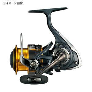 ダイワ(Daiwa) 15フリームス 3500 00056239