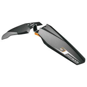 SKS サイクルアクセサリーSKS グランド D.A.D. 26/27.5インチ ブラック 10370