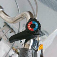 ミムゴSWINGCHARLIEロータイプ三輪自転車前16/後14インチホワイトMG-TRE16SW-WH
