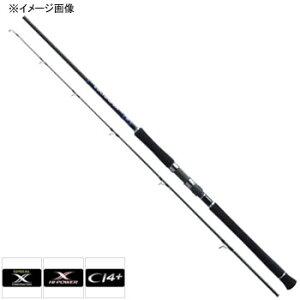 シマノ(SHIMANO) ショアジギングロッドシマノ(SHIMANO) コルトスナイパー S1000MH 36435