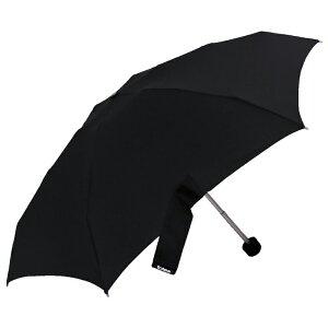 【送料無料】totes(トーツ) Tiny Black Umbrella BLK A204【あす楽対応】【SMTB】
