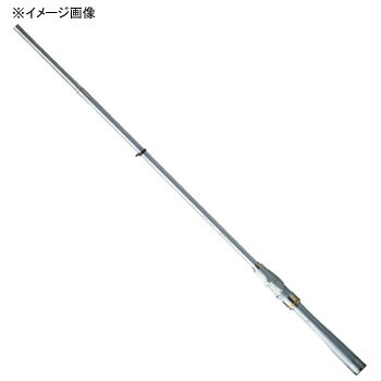 シマノ(SHIMANO) BBX スペシャル 17−52SZ 24870:ナチュラム 支店