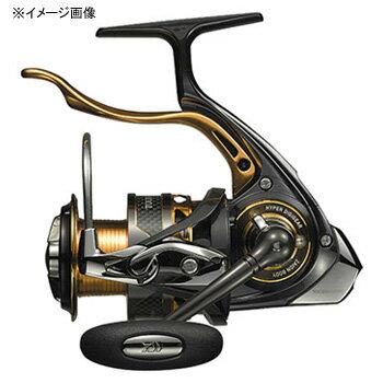 ダイワ 15トーナメントISO 2500SHLBD