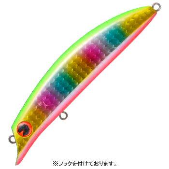 アムズデザイン(ima) シーバス用ルアーアムズデザイン(ima) sasuke(サスケ) 100HS 裂砂 100...