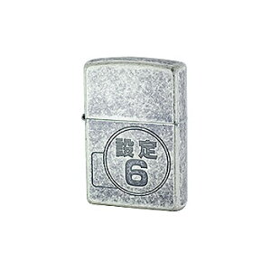 Zippo(ジッポー) 喫煙具Zippo(ジッポー) 漢字 設定6