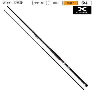 シマノ(SHIMANO) シーウィング64 50 400T3 24937