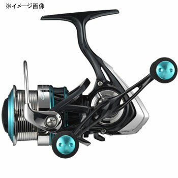 ダイワ 16 エメラルダス 2508PE-DH