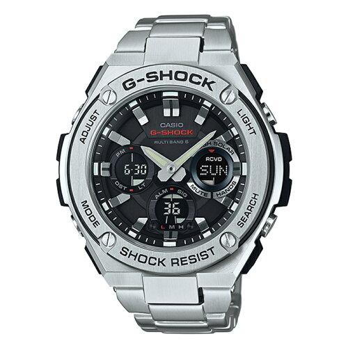 G-SHOCK(ジーショック) GST−W110D−1AJF