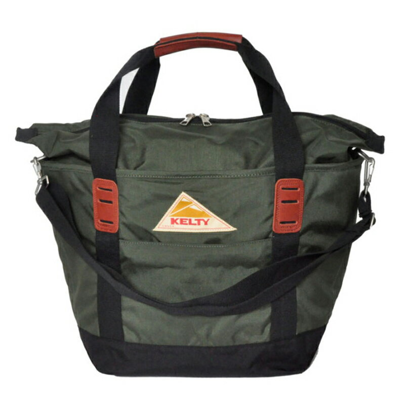 olive kitchen cabinets 楽天市場 送料無料 kelty ケルティ vintage zip tote 22l olive 2592070 1178