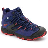【送料無料】Columbia(コロンビア) SABER MID PLUS OUTDRY Men's 8/26.0cm 432(Aristocrat) YM5260【SMTB】
