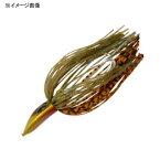 メガバス(Megabass) NOISY CAT BUZZ(ノイジーキャット バズ) 3/8oz ドジョウ
