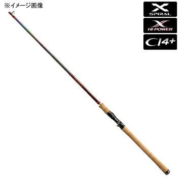 シマノ(SHIMANO) ワールドシャウラ 1650FF−2 36766:ナチュラム 支店