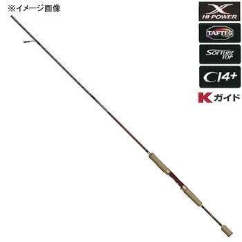 シマノ(SHIMANO) カーディフ AX S60SULFF 36004