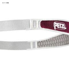 【送料無料】PETZL(ペツル)ティカ+グリーンE97HOU【SMTB】