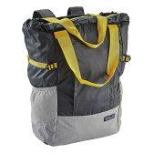 パタゴニア(patagonia) Lightweight Travel Tote Pack(ライトウェイト トラベル トート パック) 22L FGCY 48808【あす楽対応】