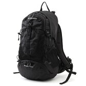 【送料無料】Columbia(コロンビア) Blueridge Mountains 30L Backpack 30L 010(Black×White) PU8031【SMTB】