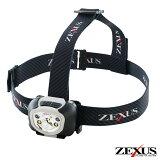 【送料無料】ZEXUS(ゼクサス) ZX−R260【SMTB】