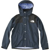【送料無料】THE NORTH FACE(ザ・ノースフェイス) MOUNTAIN RAINTEX JACKET Men's M UN NP11501【SMTB】