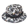 OAKLEY(オークリー) B1B HAT ワンサイズ 599(LASER) 911829JP-599【あす楽対応】