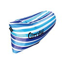 COTTYBAG(コッティバッグ) COTTYBAG BLUE WATER SA401-CB-6907
