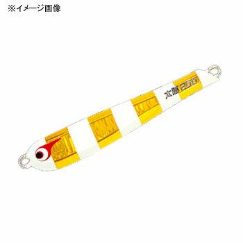 BOZLES(ボーズレス) TG 太閤HIDEYOSHI(ヒデヨシ) 250g ゼブラゴールド