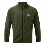 マウンテンイクイップメント(Mountain Equipment) Litmus Jacket L グラファイト 415138