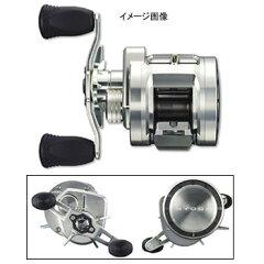ダイワ(Daiwa) ベイトリールダイワ(Daiwa) RYOGA 2020H