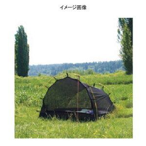 HILLEBERG(ヒルバーグ) アクセサリーHILLEBERG(ヒルバーグ) ナロ3用/ナロGT3用メッシュインナ...