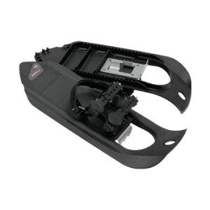 MSR ウィンターギアMSR タイカー 子供用 ブラック 40209