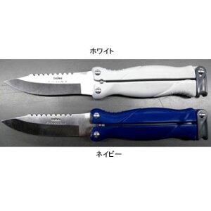 ダイワ(Daiwa) フィッシュナイフ 2型 アソート 04910002【あす楽対応】
