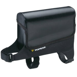 topeak(トピーク) トライ ドライバッグ BAG25100