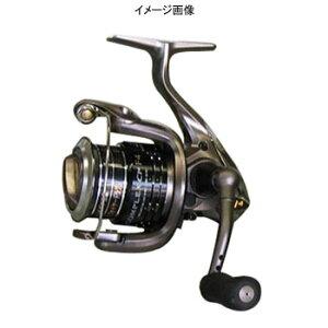 シマノ(SHIMANO)コンプレックスCI4 2500HGS F6
