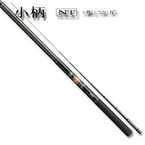 シマノ(SHIMANO) 淡水竿(渓流・鮎・へら鯉竿)シマノ(SHIMANO) 小柄 硬調 39NT 3.9m