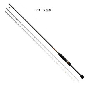 シマノ(SHIMANO) ロックフィッシュロッドシマノ(SHIMANO) SOARE SS S806LT