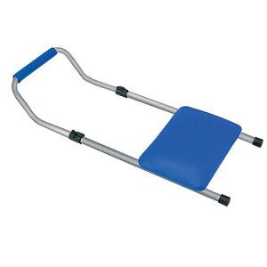 SINTEX(シンテックス) 筋力系トレーニング用品SINTEX(シンテックス) トータルフィットネス 腹筋マスターII