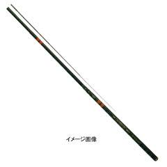 がまかつ(Gamakatsu)がま渓流 マルチストリームR 硬調 6.2m