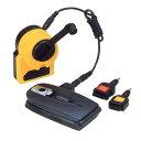 STERLING CLUB(スターリングクラブ) 2イン1携帯充電器DX